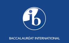 安省和多伦多地区20所提供IB课程的公立高中名单