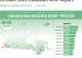 多伦多租房租金因疫情有下降!但仍然全加拿大最高!