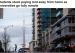 加拿大大学学生每月白交租金!有学生为空置公寓交近万加元