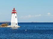 加拿大移民申请中的NOC究竟是什么?