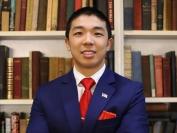 耶鲁大学华裔学生枪击案关键涉案人仍下落不明 悬赏增至万元