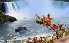为什么建议先移民加拿大后留学?
