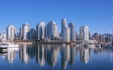 销量腰斩跌幅超60% 加拿大楼市2012年来最差