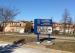 多伦多地区约克区66所学校有确诊 万锦太古旁公立小学因疫情关校
