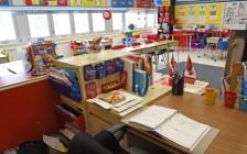 约克区公立教育局老师狂休病假  平均一年12天