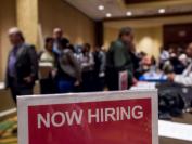 加拿大就业难?专家:看技能、行业和地区