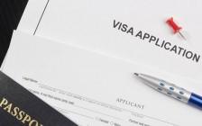 加拿大学习许可打击假留学 语言学校抱怨断了财路