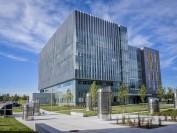 多伦多大学生命科学专业以及牙医是怎样炼成的?