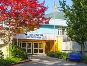 加拿大大温哥华地区公立高中排名分析