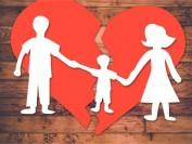妻子假离婚出国陪读  4年后复婚发现丈夫与别人生子