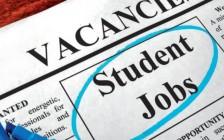 加拿大招聘7万暑期工  大力推动年轻人就业