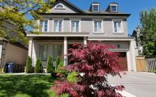 多伦多北约克优质寄宿家庭推荐,附周边优质公立高中私立高中名单