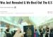 全球护照实力排名出炉,加拿大从第5跌至第18