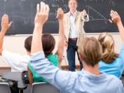 重磅:说说很多中国家长和留学生关注的加拿大大学教育学专业
