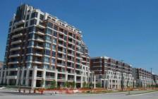 挑学区房: 多伦多某些新公寓不能就读名校
