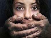 新学期伊始,看看渥太华各大学是如何预防性暴力的?