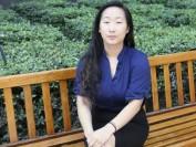 加州华裔女大生遭性侵反被控诽谤 陪审团还公道