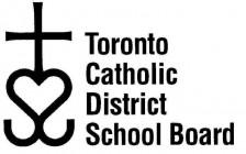 多伦多天主教公立教育局TCDSB 2018年2月份招生已进入倒计时!!!