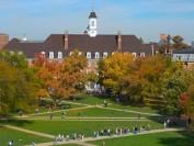 漫漫人生路,大学为何物: 斯坦福写给被拒学生的公开信
