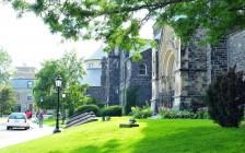 最新!多伦多大学2020年录取标准更新