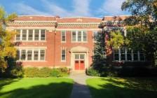 多伦多地区131所华人私立高中学校名单