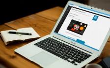 多伦多公立学校近两千名学生没有电脑上网课!