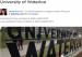 滑铁卢大学再爆2名学生确诊!其中1名来自华人聚居约克区