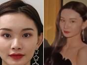澳洲悉尼19岁华人美女留学生离奇死亡