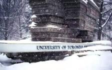 加拿大学生最满意的TOP15大学排名出炉!多伦多大学、约克大学垫底!