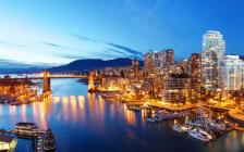 温哥华房价可负担性全球倒数第二