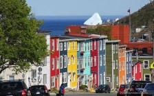 加拿大纽芬兰省公布全新省提名移民项目—优先技能移民