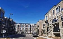 加拿大卑诗省2月房屋销售创新高 比去年同期上升17.3%