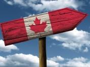 加拿大人2016年人口普查结果,你想要的数据都在这里