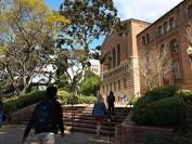 美国加州大学防疫新要求:秋季学生返校必须打流感疫苗