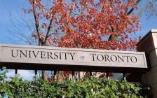 多伦多大学学生如何与学校教授沟通?