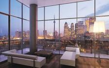 最新数据:多伦多一室一厅公寓价格全国最贵!