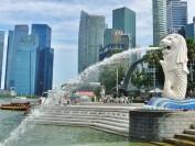 """15岁中国留学生在新加坡遭""""绑架"""",还涉及非法洗钱?!"""