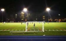 多伦多市中心有哪些留学生可以选择的公立高中?