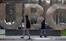 加拿大联邦政府放弃追索超2亿加元的学生贷款