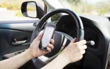 加拿大安省新法重罚违规司机,维护行人优先权