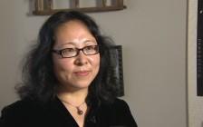 英语口音的影响究竟多大?多伦多怀雅逊大学华裔女教授现身说法