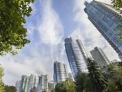 最新加拿大房租数据出炉,多伦多超温哥华将不是梦