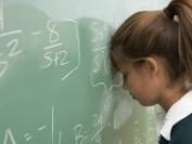 加拿大8年级数学成绩普遍提高,只有安省例外