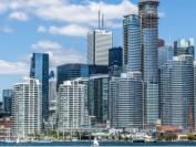 多伦多租金创历史新高,但明年涨幅就小了