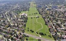 多伦多建北美最长绿地公园,贯穿整个士嘉堡地区!