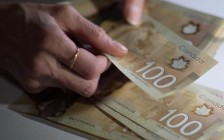 加拿大人如何聪明使用RESP教育储蓄计划