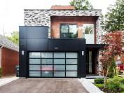 低按揭利率推动多伦多房市最近几个月价格大涨