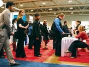 加拿大小企业用人荒 雇主说是高中课程的错