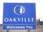 说说安大略Oakville奥克维尔市的公立高中