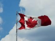 加拿大驻中国使馆:最新学签申请注意事项!